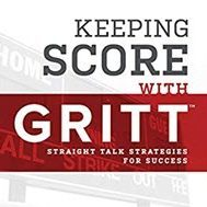 Burcham Companies Keeping Score With GRITT