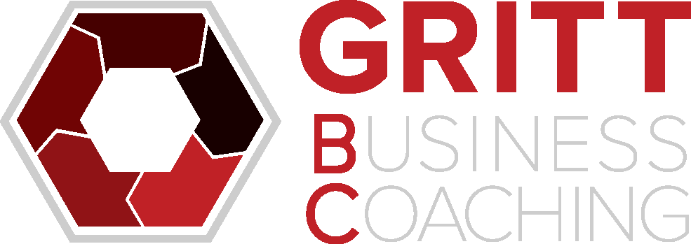 Burcham Companies GRITT Business Coaching